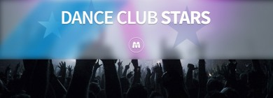 Dance Club Stars