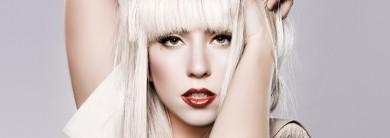 Foto - Lady Gaga