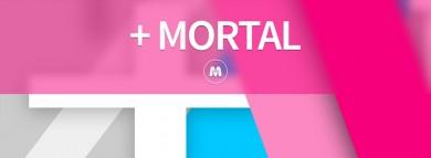 Más Mortal
