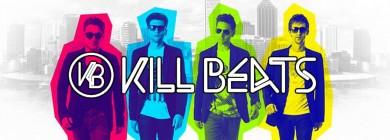 Kill Beats