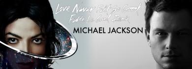 Michael Jackson - Fedde Le Grand