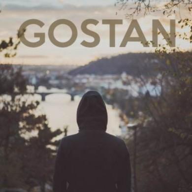 Gostan - Aube