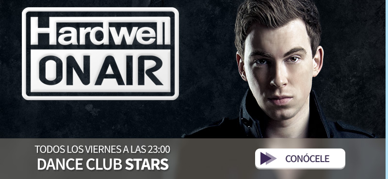 Artwork-Hardwell1