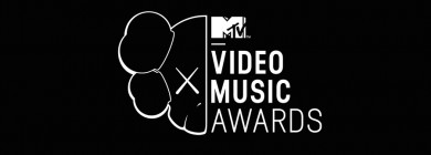 Carátula para noticia - MTV Video Music Awards