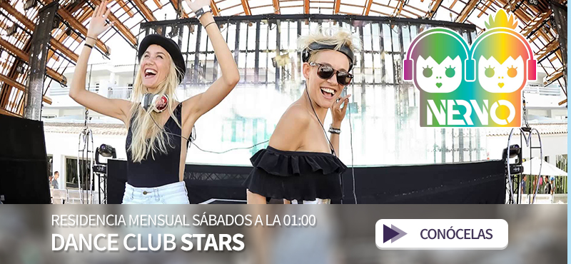 Artwork-Nervo