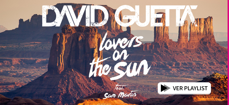 David-Guetta-Lovers-On-The-Sun