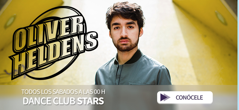 Artwork-Oliver-Heldens