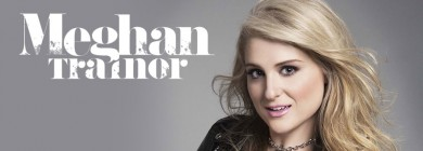 Foto para noticia - Meghan Trainor