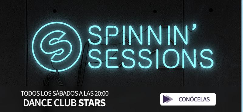 Artwork-Spinnin-Sessions