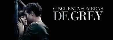 Foto para noticia - 50 Sombras de Grey