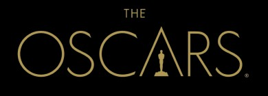 Foto para noticia - The Oscars 2015