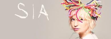 Foto para noticia - Sia