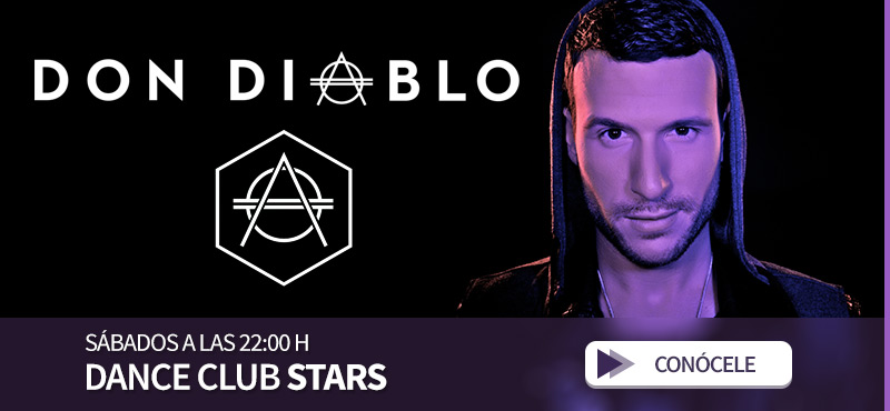 Artwork-Don-Diablo