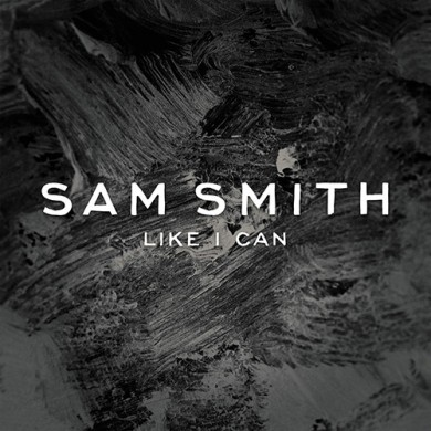 Sam Smith - Like I Can (Artful Remix)