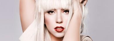 Foto para noticia - Lady Gaga