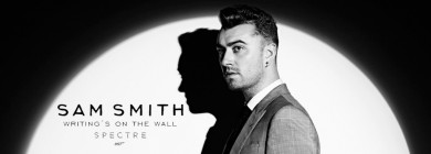 Foto para noticia - Sam Smith - 007