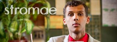 Foto para noticia - Stromae