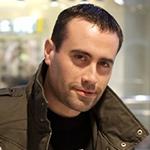 Borja Alejandre