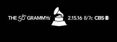 Foto para noticia - Grammys 2016