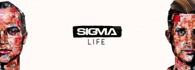 Foto para noticia - Sigma