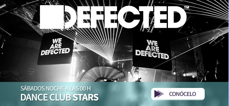 Artwork-Defected