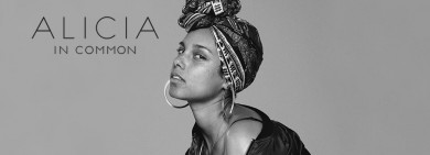 Foto para noticia - Alicia Keys