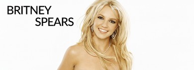 Foto para noticia - Britney Spears