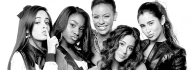 Foto para noticia - Fifth Harmony