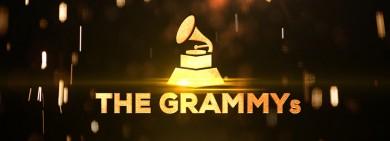 grammys2017