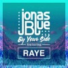 Carátula de Jonas Blue feat. Raye - By Your Side