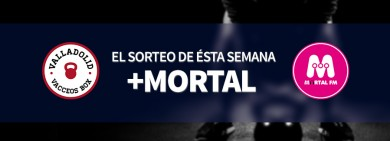 titulo-noticia-sorteo