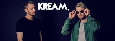 Foto para noticia - KREAM