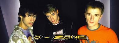 Imagen Para Noticia - O-Zone