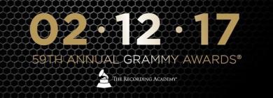 Foto para noticia - Grammys 2017