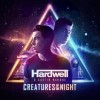 Carátula de Hardwell feat. Austin Mahone - Creatures Of The Night