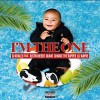 Carátula de Dj Khaled feat. Justin Bieber - I'm The One