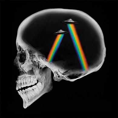 Carátula - Axwell & Ingrosso - Dreamer