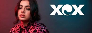 Foto para noticia - Charli XCX