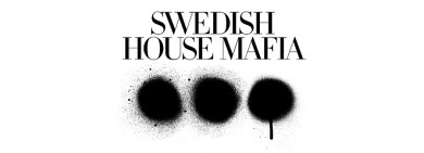 Foto para noticia - Swedish House Mafia