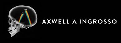 Foto para noticia - Axwell & Ingrosso