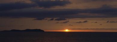 Foto para noticia - Ibiza