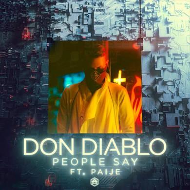 don-diablo