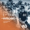 Carátula de Lucas & Steve - I Could Be Wrong