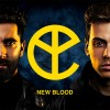 Carátula de Yellow Claw - Down On Love