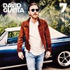 Carátula de David Guetta feat. Bebe Rexha & J Balvin - Say My Name