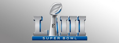 Foto para noticia - Super Bowl 2019