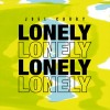 Carátula de Joel Corry - Lonely