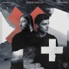 Carátula de Martin Garrix feat. John Martin - Higher Ground
