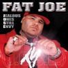 Carátula de Fat Joe feat. Ashanti - What's Luv
