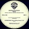 Carátula de Prince - Controversy (Kevin McKay Remix)